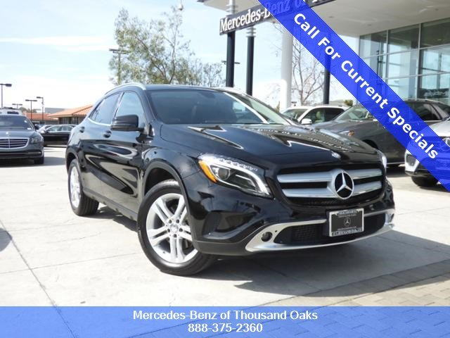 Certified Preowned 2015 Mercedesbenz Gla 250 Suv In Thousand Rhmbzthousandoaks: 2015 Mb Gla250 Oil Filter Location At Amf-designs.com