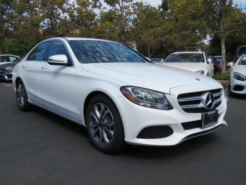 299 New Cars Suvs In Stock Thousand Oaks Mercedes Benz Of